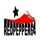 RedPepper64
